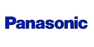 Logo - Panasonic Gumtree 360x180